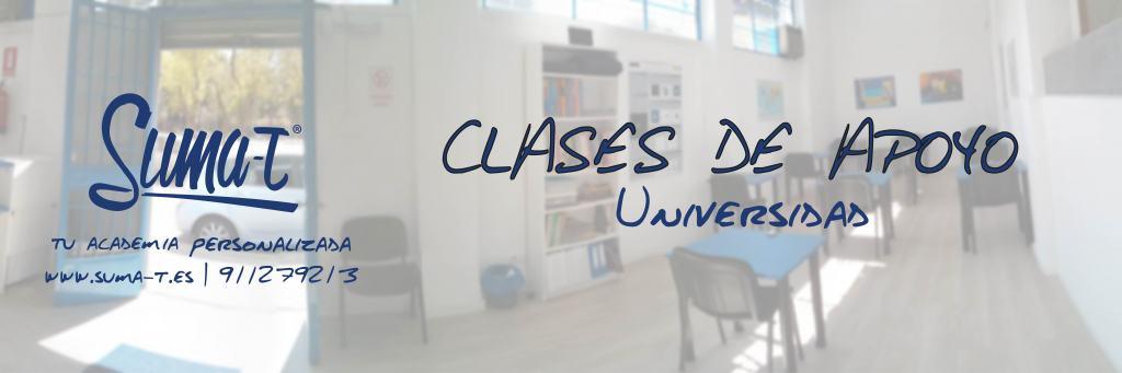 Academia UNED