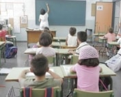 maestro-salon-clases