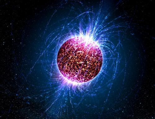 Un agujero negro en Selectividad