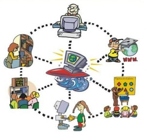 nuevas-tecnologias-como-recursos-pedagógicos