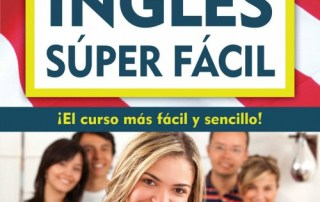 Inglés súper fácil
