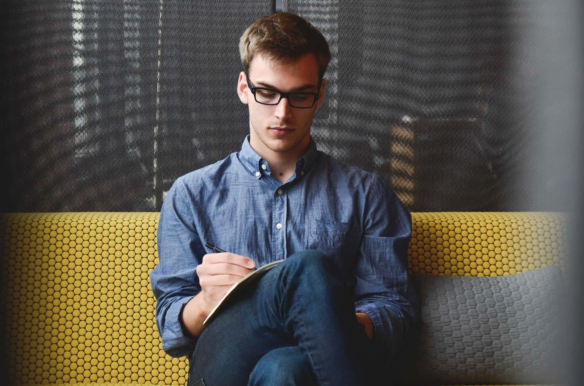 El texto argumentativo: consejos para redactarlo mejor