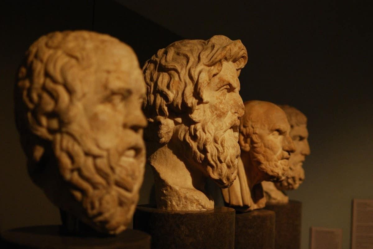 El comentario de texto en filosofía